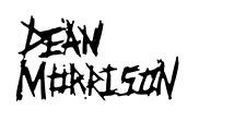 dean-morrison