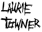 laurie-towner