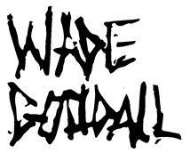 Wade Goodall